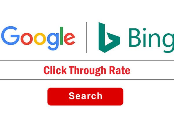 Google, Bing Encounters Change in CTRs and CPCs.jpg