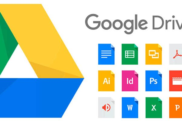 Google Drive Gains A Shortcut To Offline Mode On The Web