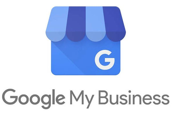 Google My Business Listings-Now Short Names and URLs Can Be Availed by Online Business Firms