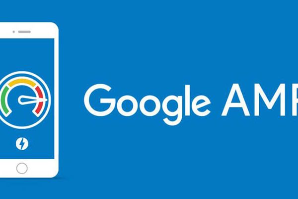 Improvement in User Experience with Page Speed in Mobile Search