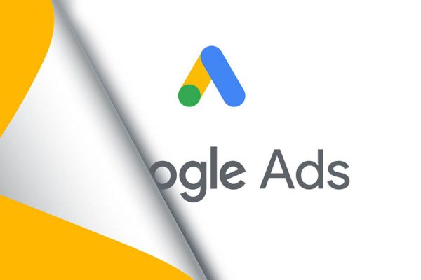 Google Ads Keyword Planner Introduction to Old and New Features.jpg