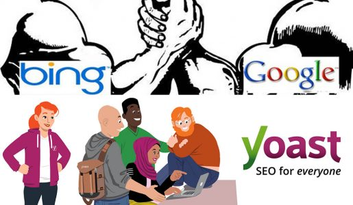 Yoast Now Enjoy Live Indexing with Bing and Google.jpg