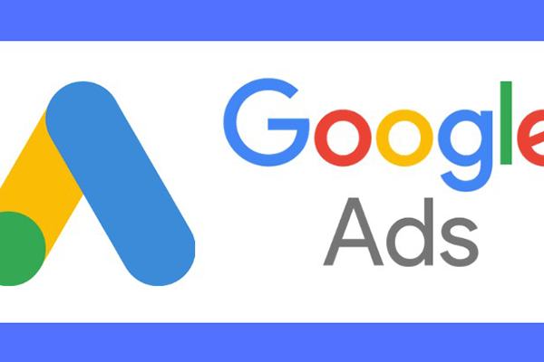 Google AdWords AdWords Editor Replaced with Google Ads Editor V.png