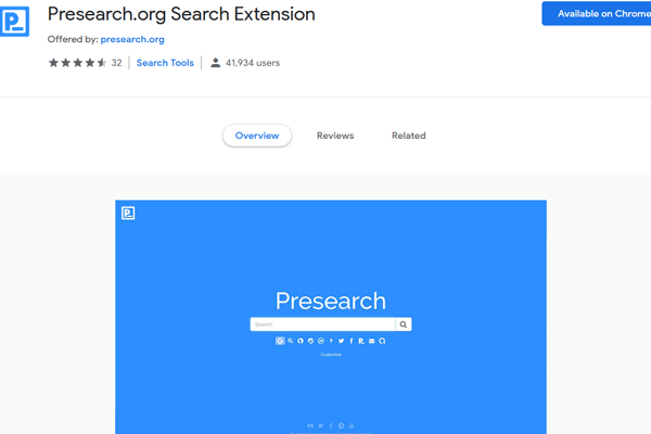 Google Chrome, Mozilla Firefox Gets Private Browsing Extension