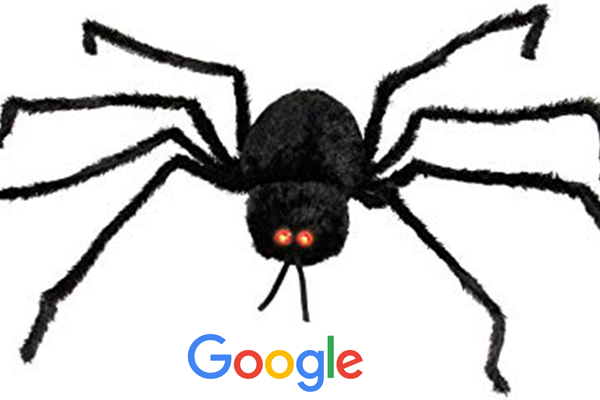 Google Search Bug Indexing of Irrelevant Canonical URLs.png